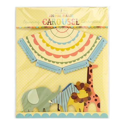 Party_Animal_Parade_Centerpiece_LL