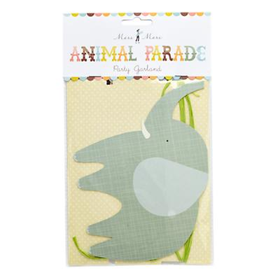 Party_Animal_Parade_Party_Garland_LL