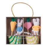 Easter Party Cupcake Kit