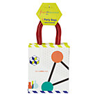 Fundamental Science Party BagsSet of 8
