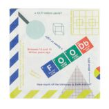Fundamental Party Napkins (Set of 20)