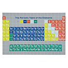 Fundamental Science Party PlacematsSet of 12