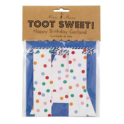 Party_Toot_Sweet_Garland_653943_LL