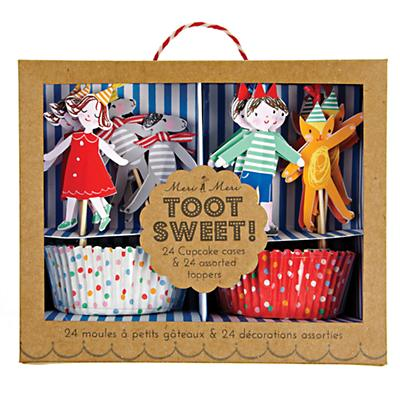 Party_Toot_Sweet_S24_Cupcake_Kit_653715_LL