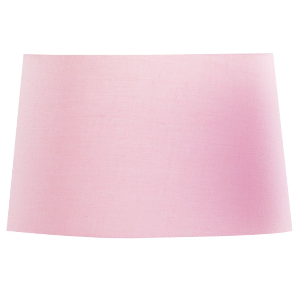 Light Years Floor Shade (Pink)