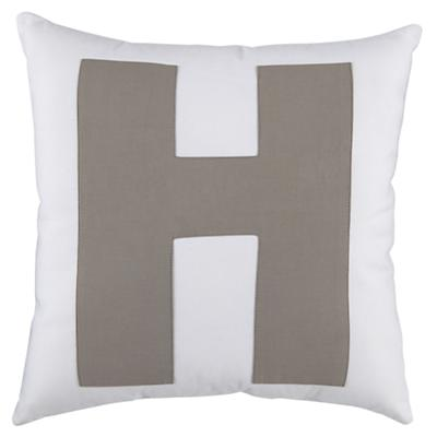 Pillow_ABC_H_LL_0412