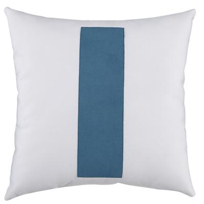 Pillow_ABC_I_LL_0412