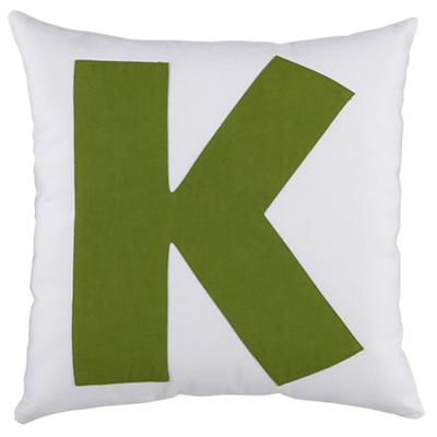 Pillow_ABC_K_LL_0412