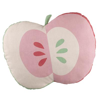 Pillow_Apple_LL