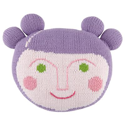 Pillow Pal (Lavender)