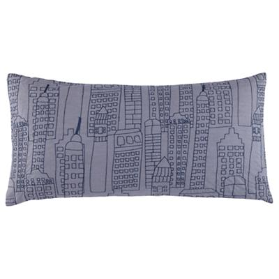 Pillow_Buildings_LL_0412