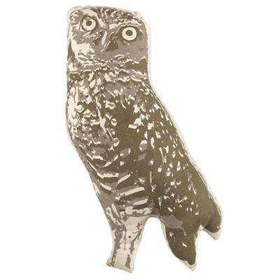 Pillow_Camp_Owl_LL