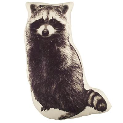 Pillow_Camp_Raccoon_LL