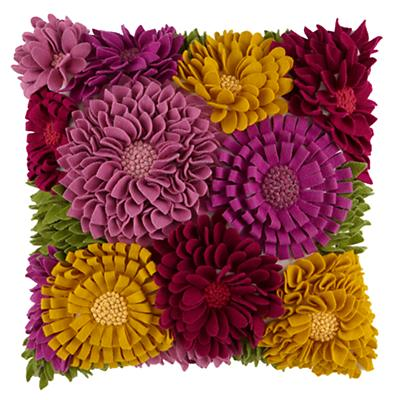 Pillow_Dahlias_Felt_LL_0412