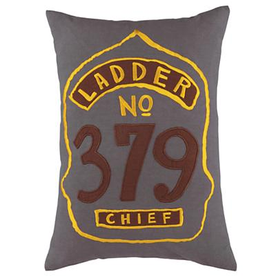 Pillow_FireCadet_Badge_GY_LL_0412
