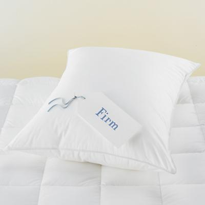 Pillow_Firm