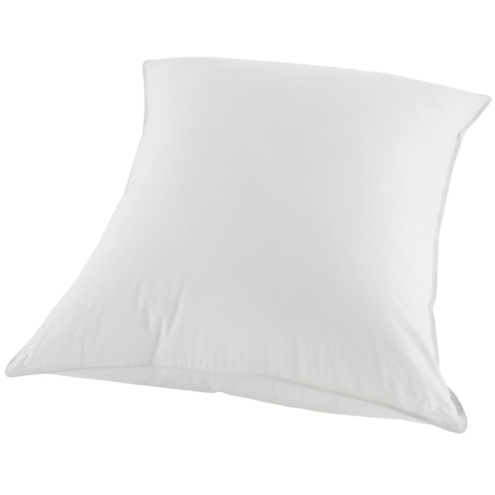 Natural Harmony Firm Pillow