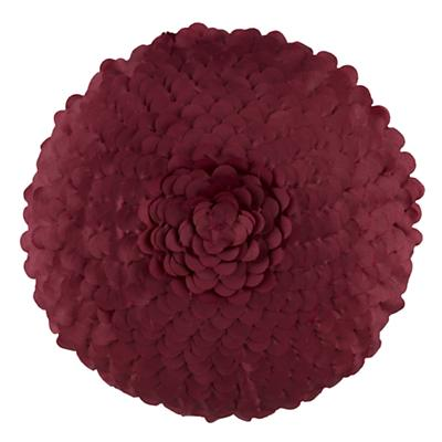 Pillow_Impressionist_Ruffle_Circle_LL_0412