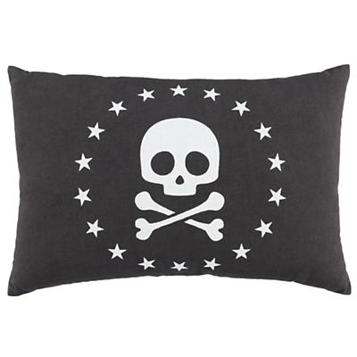 Pillow_Pirates_Skull_LL