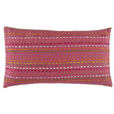 Pillow_Ribbon_HP_LL_0412