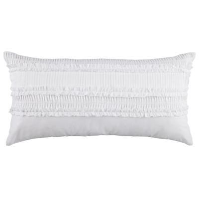 Pillow_Ruffle_WH_LL_0412