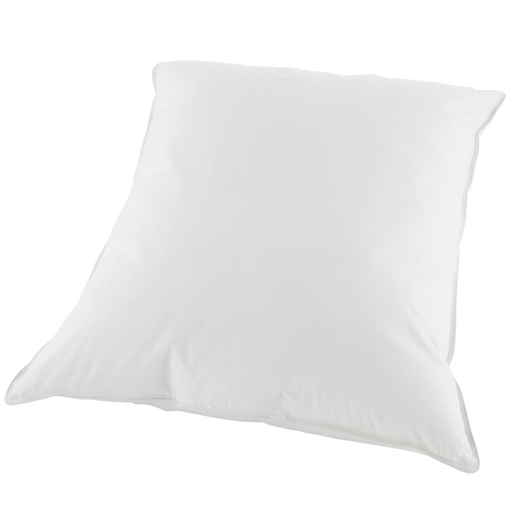 Natural Harmony Soft ™ Pillow