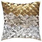 Sparkle Throw Pillow(Includes Cover and Insert)