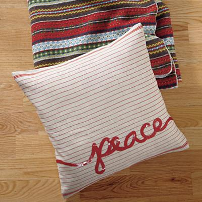 Pillow_peace_FairIsleThrow_Fall32012