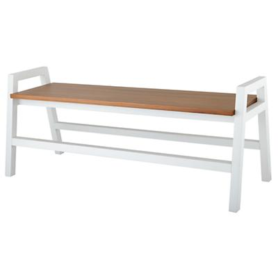 PlayChair_Two_Tone_Teak_Bench_WH_264032_LL