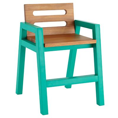 PlayChair_Two_Tone_Teak_GR_263486_LL