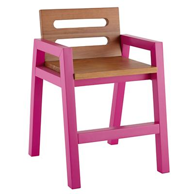 PlayChair_Two_Tone_Teak_PI_263184_LL