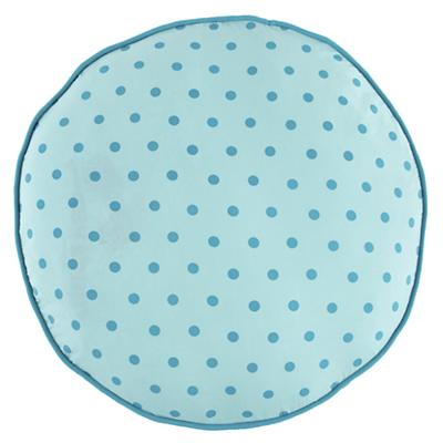 PlayHome_Cushion_Dot_BL_LL