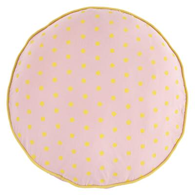PlayHome_Cushion_Dot_PI_LL
