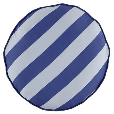 PlayHome_Cushion_Stripe_BL_LL