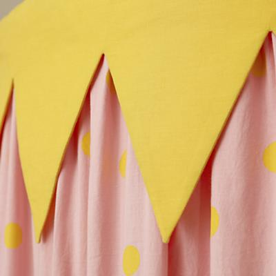 PlayHouse_Dot_PI_Detail_01