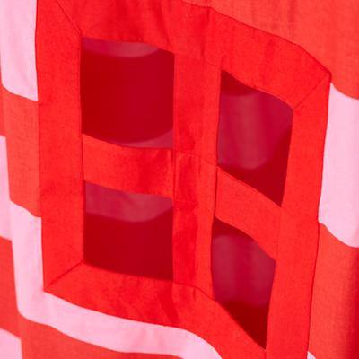 PlayHouse_Stripe_PI_Detail 7