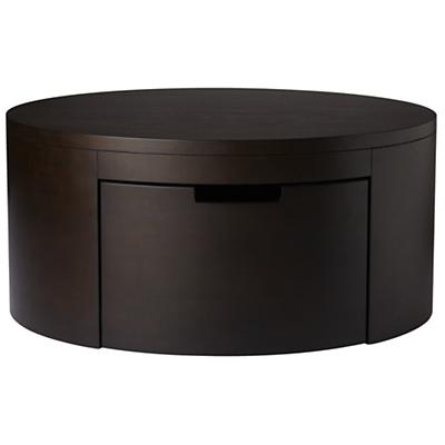 Stunning Round Storage Coffee Table 550 x 550 · 11 kB · jpeg