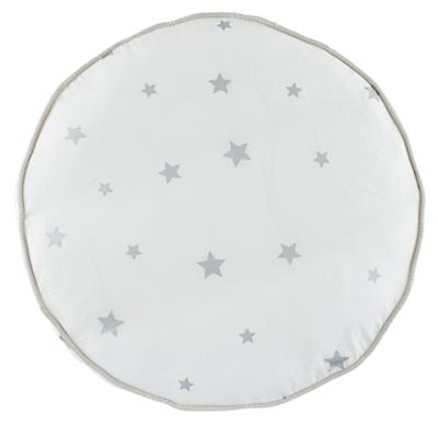 Play_Home_Cushion_Stars_SI_LL