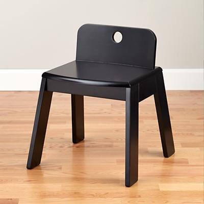 Mojo Chair (Black)