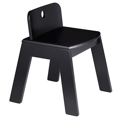 Mojo Play Chair (Black)