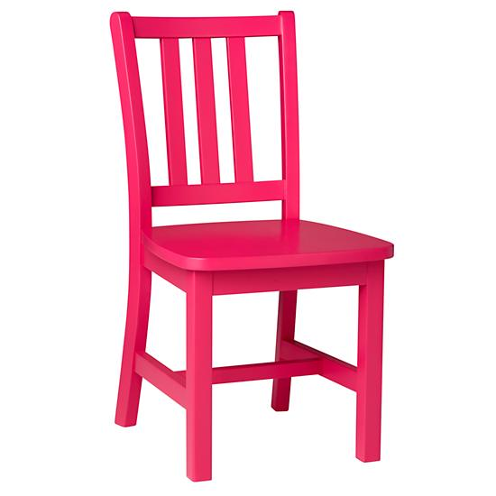 Kids Furniture Chairs With Kids Chairs Pink White Fancy Princess