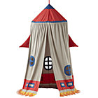 Rocket Play Canopy