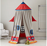 Playhomes & Tents