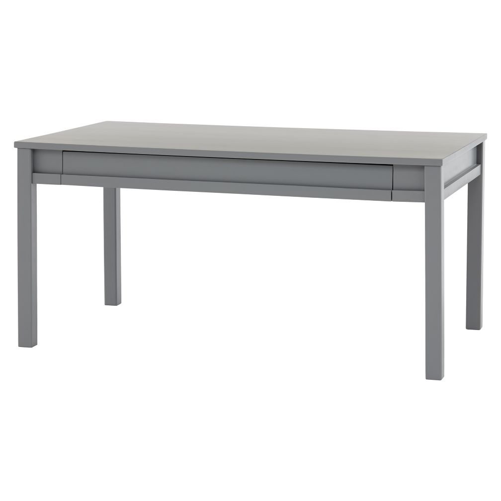 "Grey 23"" Extracurricular Play Table"