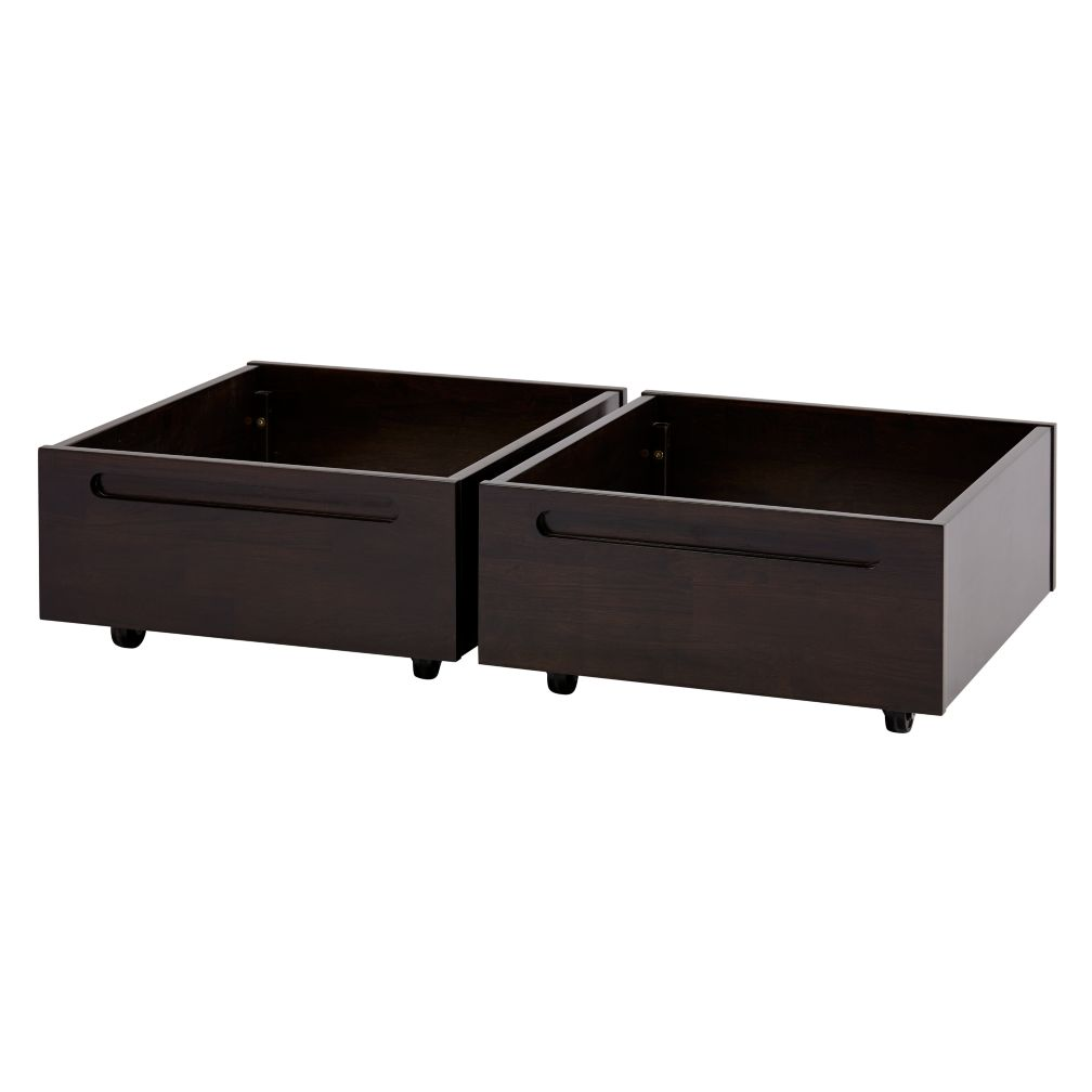Set of 2 Extracurricular Play Table