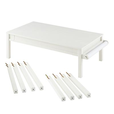 Playtable_Extracurricular_Set_WH_LL