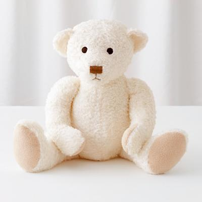 Plush_Bear_WH_Med_599343