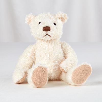 BFF Cream Bear (Small)