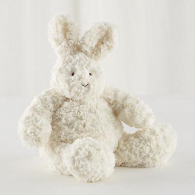 Plush_Bunny_Alva_Sm