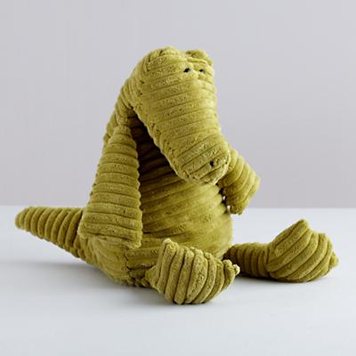 Plush_Cordouroy_GR_Alligator_0112